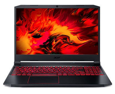 Εικόνα της ACER NITRO 5 AN515-55-78CV Laptop